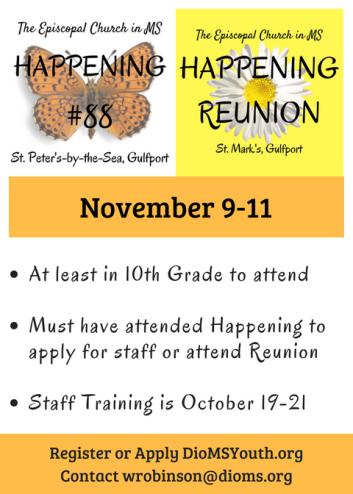 paper invites fall 18 (1)